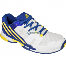 Adidas cipő siatkarskie adidas Volley Team 4 M BA9677