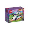 LEGO 41301 LEGO Friends Kutyaparádé