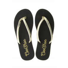 Cool Shoe Flip-flop Gwen Cream