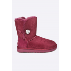 UGG Cipõ Bailey Button