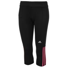 Adidas Sportos 3/4 nadrág adidas Questar női