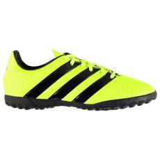 Adidas Sportcipő adidas Ace 16.4 gye.