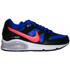 Nike Air Max Command (GS) (r913)