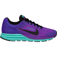 Nike Zoom Structure + 17 (r883)