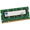 Integral IN2V2GNWNEX DDR2 memória - 2GB - 667MHz