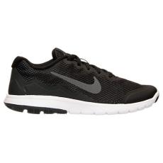 Nike Nike Flex Experience Run 4 (c23547)