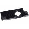 Alphacool Upgrade-Kit NexXxoS GPX - Nvidia Geforce GTX 1080 M08 /12576/