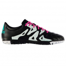 Adidas Sportcipő adidas X 15.3 Leather TF Trainers fér.