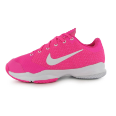 Nike Sportos tornacipő Nike Air Zoom Ultra női