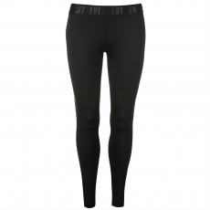 Everlast Leggings Everlast Powerlock Mesh Panel női