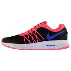 Nike Sportos tornacipő Nike Air Relentless 6 női