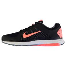 Nike Sportos tornacipő Nike Dart 12 női