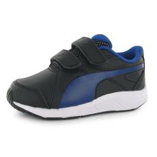 Puma Sportos tornacipő Puma Axis SL gye.