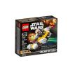 LEGO Star Wars Y-szárnyú Microfighter 75162