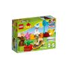 LEGO DUPLO® Házikedvencek 10838