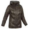 Salewa Fir női kabát, Chocolate, XL (21237-7930-XL)