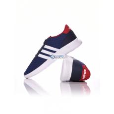 Adidas NEO Kamasz fiú Utcai cipö LITE RACER