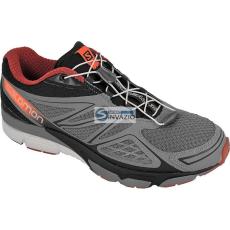 Salomon cipő síkfutás Salomon X-Sceream 3D GTX M L37918200