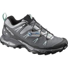 Salomon cipő trekkingowe Salomon X ULTRA LTR W L37331500