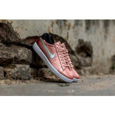 Nike Tennis Classic Ultra LOTC QS Metallic Rose Gold/ Metallic Silver-Arctic Or