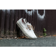 Vans Era Decon DX Leather/ Nubuck Marshmallow
