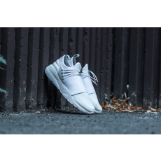 Filling Pieces Runner 3.0 Low Fuse All White