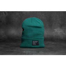 STUSSY Watch Cap Beanie Green