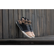 Supra Skytop III CD Tan/ Black-Off White