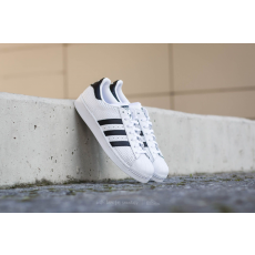 ADIDAS ORIGINALS adidas Superstar Ftw White/ Core Black/ Core Black
