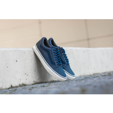 Vans Old Skool MTE (MTE) Tec Tuff/ Dress Blues