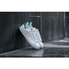 Adidas adidas Stan Smith W Ftw White/ Ftw White/ Green
