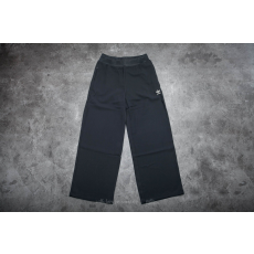 ADIDAS ORIGINALS adidas Bellbottom Pant Black