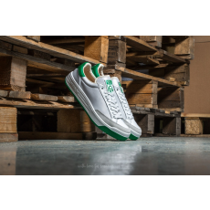 ADIDAS ORIGINALS adidas Rod Laver Super Ftw White/ Green/ Core White