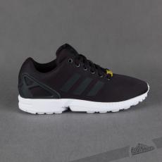 ADIDAS ORIGINALS adidas ZX Flux Black1/Black1/White
