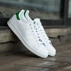 ADIDAS ORIGINALS adidas Stan Smith RunWht/FairWa