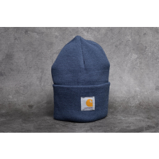 Carhartt WIP Acrylic Watch Hat Marlin