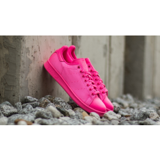 ADIDAS ORIGINALS adidas Stan Smith Soft Pink/ Soft Pink/ Soft Pink