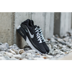 Nike Air Max 90 Ultra SE (GS) Black/ White