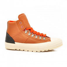 Converse 149384CPP PINECONE BROWN/PARCH