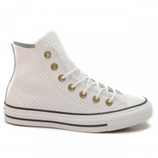 Converse 151249C WBB N WHITE/BISCUIT/BLACK