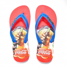 Coca-Cola CCA0628R RED
