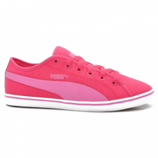 Puma 359940 05 ROSE RED-PHLOX PINK