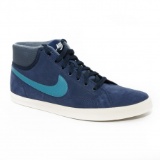Nike NIKE EASTHAM MID O OBSDN/NGHT FCTR