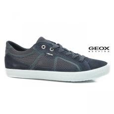 Geox U62X2I 01422 C4002 NAVY