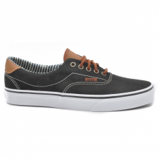 Vans VN0003S4IA5 DRESS BLUES/STRIPE DENIM