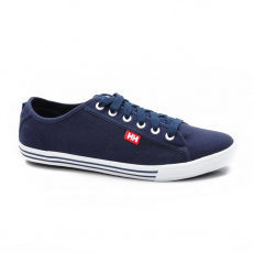 Helly Hansen 107-72.597NW NAVY/WHITE