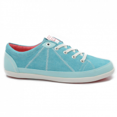 Helly Hansen 111-24.252AO AQUAMARINE/OFF WHITE