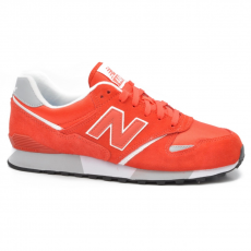 New Balance U446SSG RW RED/WHITE
