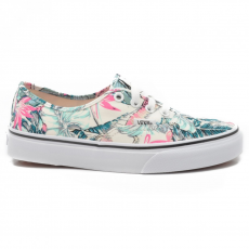 Vans VN0003B9IKP MULTI/TRUE WHITE