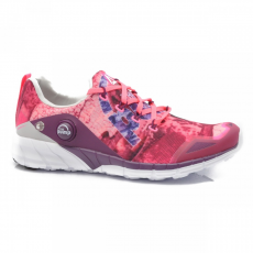Reebok V72626POSW PINK/ORCHID/STEEL/WH